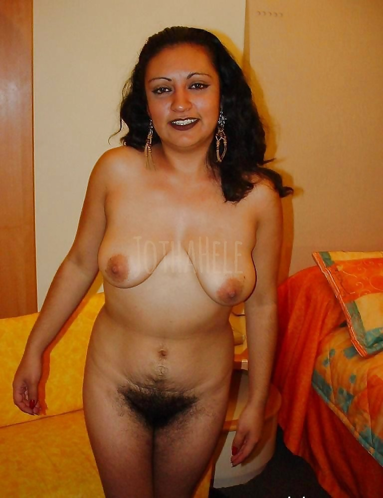of show pussy women picture super the